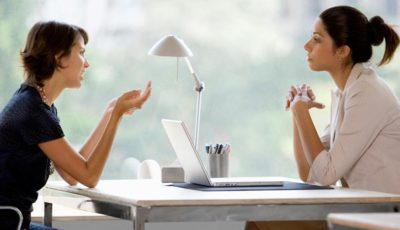 Las 7 cosas que no debes decir jamás en una entrevista