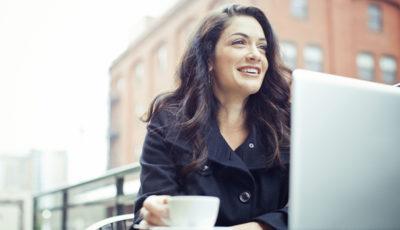 Guía para hacer un cambio de carrera sin quedar en la quiebra (Parte I)