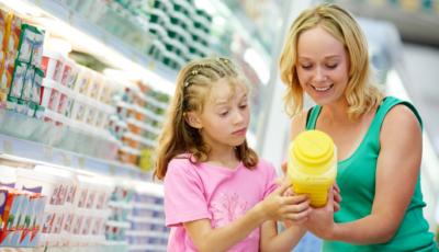 5 tips para organizar la economía del hogar