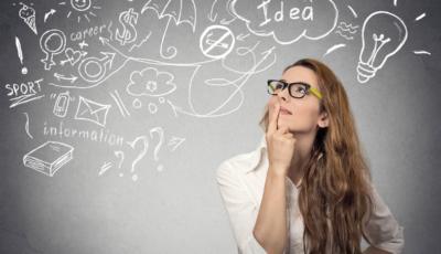Guía para hacer un cambio de carrera sin quedar en la quiebra (Parte II)