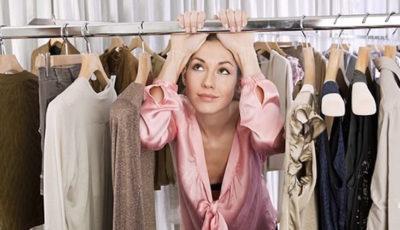Las 5 prendas infaltables que hay en el clóset de toda mujer profesional