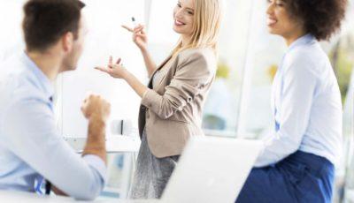 5 Tips para comunicar tus ideas de forma efectiva