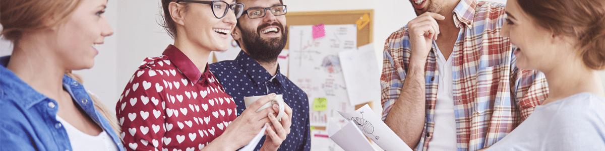 Enfrentando los sesgos de género en tu lugar de trabajo