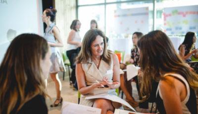 Cómo tener un mentor en cualquier etapa de tu carrera
