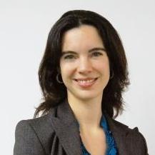 María José Gutiérrez