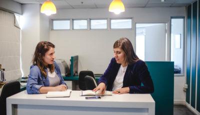 5 Cosas que Nunca Debes Revelar Cuando Buscas Empleo