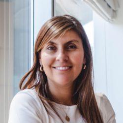 María De Los Ángeles Romo