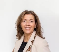 Macarena Villarino