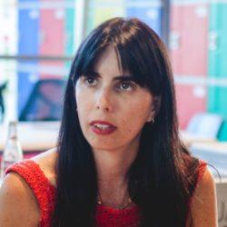 Pilar Concha
