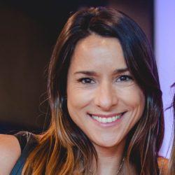 Paulina Yazigi