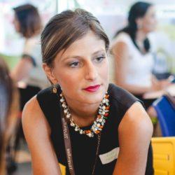 Laura Marino
