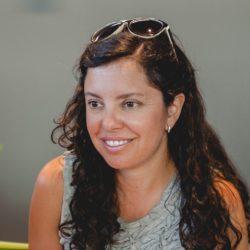 María Ignacia Jofré