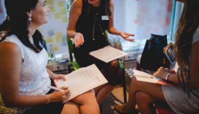 Cómo Destacar el Manejo del Inglés en tu Currículum