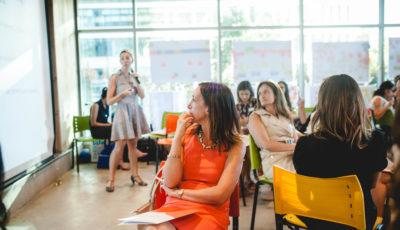 4 Consejos que te Ayudarán a Descubrir en qué Tipo de Negocios Emprender