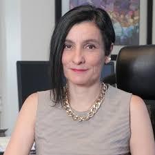 María Soledad Ovando