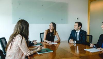7 consejos para negociar exitosamente