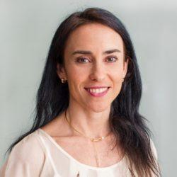 Josefina Soto Larreátegui