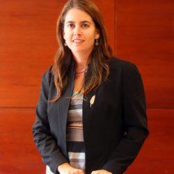 Fernanda Hurtado