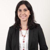 Fernanda Roco