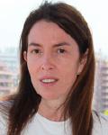 María Francisca Osorio Asenjo