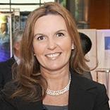 Ingrid Schirmer