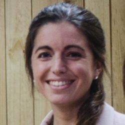 Andrea Mackenney