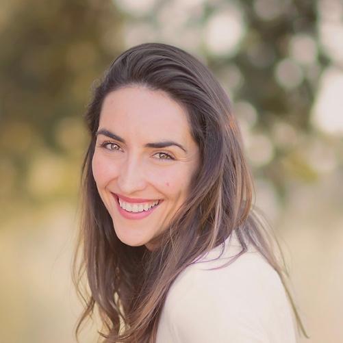 Alejandra Valdivia