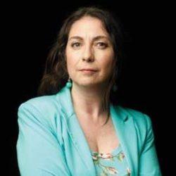 Ester Valenzuela