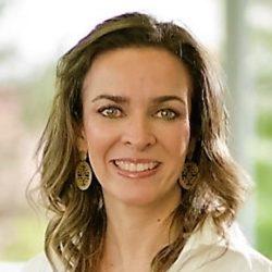 Denisse Goldfarb