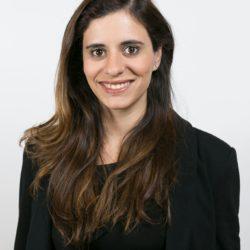 Sophia Brañes