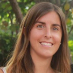 Maria Luisa Montt