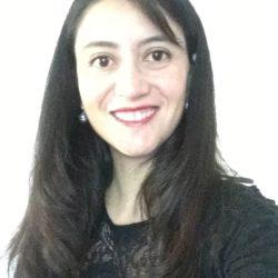 Priscilla von Dessauer