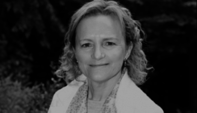 """Nuria Pedrals: """"Jornadas Laborales Largas, Poco Flexibles y Escaso Apoyo para el Cuidado de los Niños Hace que sea Complejo para las Mujeres Avanzar en sus Carreras"""""""