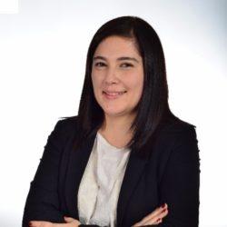 María Paz Abello