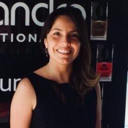 Mariangel Guerra