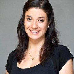 Viviana Aguirre