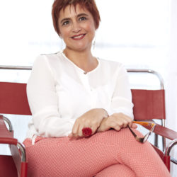 Tania Perich