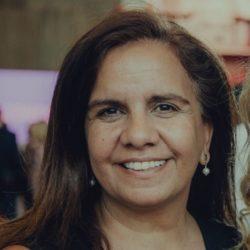 Nicole Verdugo Oviedo