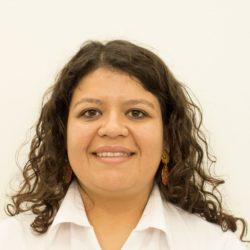 Gabriela Valenzuela