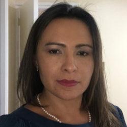 Heidy Alexandra Vega Ortiz