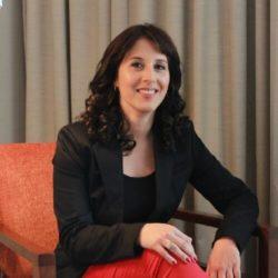 Katharina Jenny