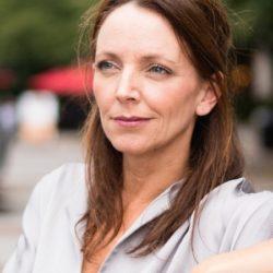Angélica Zegers