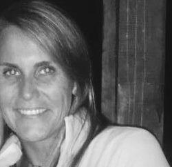 Paula Zamora Gajardo