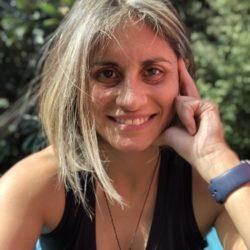 Natalie Messer