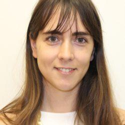 Maria Jose Ochagavia