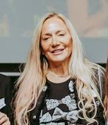 Mariana Albornoz De Nadai
