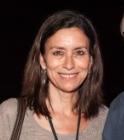 Denise da Fonseca