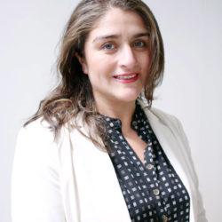 Macarena Cea Martínez