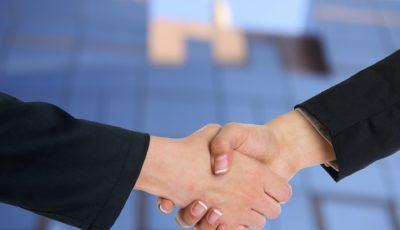Cómo fomentar las buenas relaciones entre mujeres en el trabajo