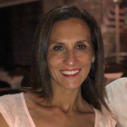 Maria Paz Henriquez Solis